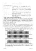 Unicode F01 - Seite 5