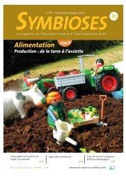 PDF 1,9 Mo - Symbioses