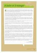 PDF 1,9 Mo - Symbioses - Page 3