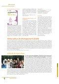 PDF 1,9 Mo - Symbioses - Page 4
