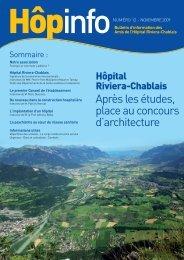 Montage 12 2 - Les amis de l'Hopital Riviera-Chablais