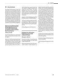 Kompakt, verständlich, IT¥gestützt - Wirtschaftsinformatik Online