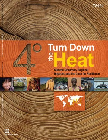 Download WB_Turn_Down_Heat_Report