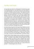 Ein Ratgeber für Betroffene und Angehörige - bei den Senioren in ... - Seite 7
