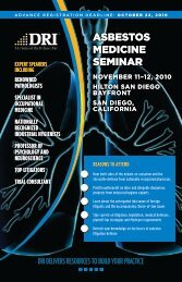 asbestos medicine seminar asbestos medicine seminar asbestos ...