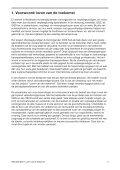 het rapport V&V2020-Leren van de Toekomst - Verpleegkundigen ... - Page 5
