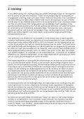 het rapport V&V2020-Leren van de Toekomst - Verpleegkundigen ... - Page 7