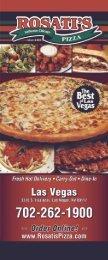 Download - Rosati's Pizza
