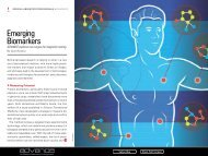 Emerging Biomarkers 932KB