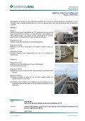 le groupe consulgal - Page 7