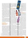 Viaţă de negustor - Diana-Florina Cosmin - Page 2