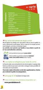 Avril à octobre 2012 - Un coin Tranquille en Provence L'OUSTAOU ... - Page 2