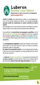 Avril à octobre 2012 - Un coin Tranquille en Provence L'OUSTAOU ... - Page 3