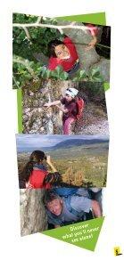 Avril à octobre 2012 - Un coin Tranquille en Provence L'OUSTAOU ... - Page 5