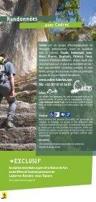 Avril à octobre 2012 - Un coin Tranquille en Provence L'OUSTAOU ... - Page 6