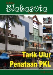 blakasuta 08.pdf - fahmina institute Cirebon