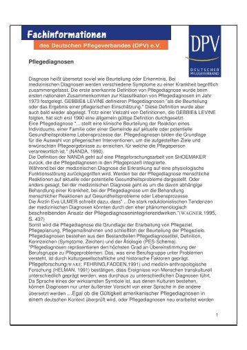 Pflegediagnosen DPV.pdf