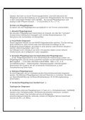 Pflegediagnosen DPV.pdf - Seite 2