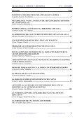 Nº 6 15/01/2009 - enfoqueseducativos.es - Page 3