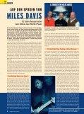 …mehr vom Monat ! - Seite 6