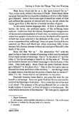 Theological Journal - Protestant Reformed Churches in America - Page 5