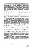 Theological Journal - Protestant Reformed Churches in America - Page 6