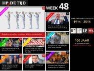 Online-magazine-week-48