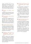 Les collectivités locales et les consignations - Page 6