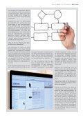 WAS MUSS EINE erP-lösUng KöNNEN? - obt - Page 2