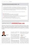 WAS MUSS EINE erP-lösUng KöNNEN? - obt - Page 3