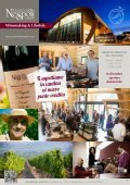 Attività CAmerAle - Camera di Commercio di Ravenna - Camere di ... - Page 2