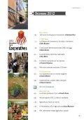 Attività CAmerAle - Camera di Commercio di Ravenna - Camere di ... - Page 5