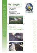 Attività CAmerAle - Camera di Commercio di Ravenna - Camere di ... - Page 6