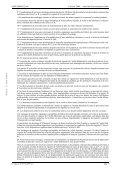AGW 12/02/2009 - Page 7