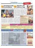 INNENSTADT MAGAZIN - Seite 3