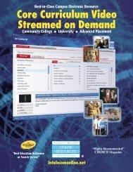 Documentation (PDF) - Ventura College