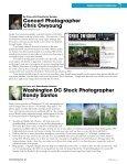 ami vitale - PhotoShelter - Page 5