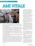 ami vitale - PhotoShelter - Page 6