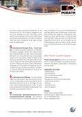Die Handelsrechnung im Import und Export – 7 Punkte um ... - Porath - Seite 2