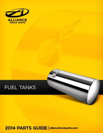 Download - Alliance Truck Parts