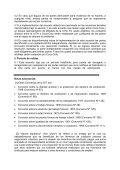 DRAFT PROPOSAL - Page 3