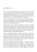 Message for the Feast of Guru Nanak Jayanti 2012 Vatican City - Page 2