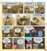 Millennium Development Goals - UNDP - Seite 7