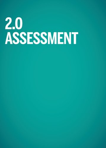 1.01_ 3_DAS_Chapter 2.0 Assessment