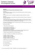 Centeris Likewise - Purple Rage - Page 3
