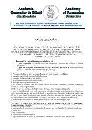 Activarea Reflexului Teatral KINDLE PDF