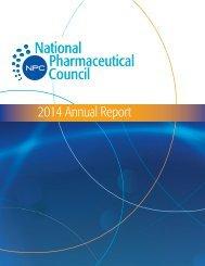 npc2014-annual-report-final