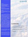 Septiembre 2011 - Servicio Meteorológico Nacional. México. - Page 2