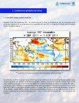 Septiembre 2011 - Servicio Meteorológico Nacional. México. - Page 3