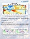 Septiembre 2011 - Servicio Meteorológico Nacional. México. - Page 5